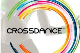 CROSSDANCE SOFT